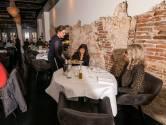 Decadent Italiaans eten bij Il Carpaccio in Zwolle