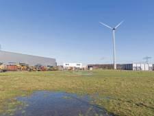 Duurzame energie in Hof van Twente mits omwonenden dat oké vinden