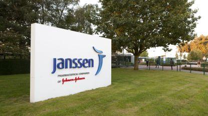 Janssen Pharmaceutica en stad Gent zijn aantrekkelijkste werkgevers