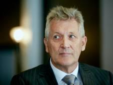 Apeldoorns bedrijf Convins opent jacht op geld Dirk Scheringa