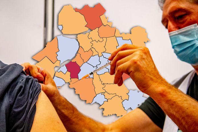 Robin Utrecht/ Local Focus