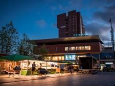 Winkelstad Enschede blijft andere Twentse steden ver vooruit: 'Hier valt niets te verhuren'