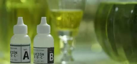Amerikaanse handelaar leurt met bleekwater als 'wondermiddel' tegen coronavarianten