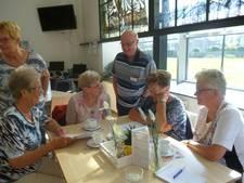Succesvol zomerpalet afgesloten met quiz over Meierijstad