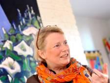 Wethouder Stinenbosch van Bergen op Zoom stapt op door problemen bij zwembad De Schelp