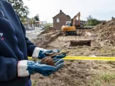 Het Bolwerk moet Bult van Pars doen vergeten: 'Ik hoop straks naar nieuw erfgoed te kunnen kijken'