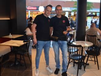 """Repoos opent de deuren in Ninia Shopping Center: """"Na zeven maanden wachten start niet gemist"""""""