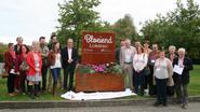 Horeca-uitbaters krijgen diploma 'Bloeiend Oost-Vlaanderen'