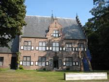 Nieuw perspectief voor museum De Wieger in Deurne
