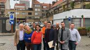 """Heraanleg van de Lijnbaanstraat start in 2020: """"Groene oase in het centrum van de stad"""""""