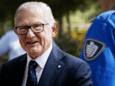 Van Vollenhoven: Boa's moeten onderdeel worden van de politie<br>