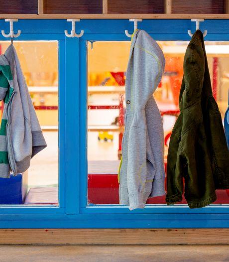 Deuren weer open bij buitenschoolse opvang in  Reggestreek: 'Al was 't een enorme operatie'
