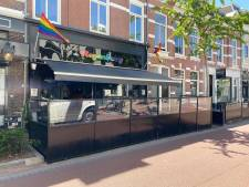 Café De Regenboog moet dicht om overtreden coronaregels: 'Waar is gemeente Nijmegen mee bezig?'