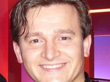 Belgische voormalig Idols-finalist vergiftigd