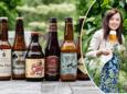 """Biersommelier selecteert haar 10 favoriete Antwerpse bieren: """"Deze tripel is van absolute wereldklasse"""""""