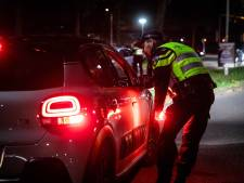 Man die betrapt werd in gestolen auto bij Zwolle: 'Was van een vriend van een vriend...'