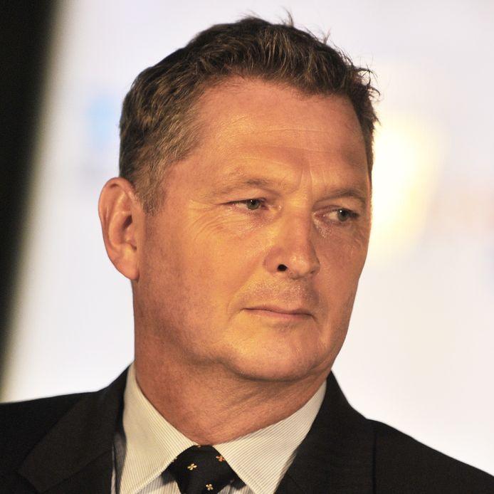 André Bosman, Tweede Kamerlid voor de VVD