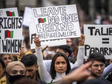 Zuid-Holland hard op zoek naar plekken voor noodopvang van asielzoekers