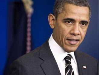 Obama dit voorjaar naar Israël