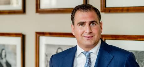 Minister wil directeur PI Vught niet ontslaan, PVV dient motie van wantrouwen in