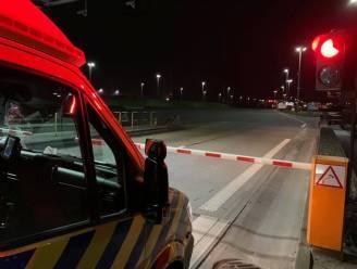 """Nederlandse ambulance met coronapatiënt geweigerd bij Antwerpse tolweg: """"U moet gewoon betalen"""""""