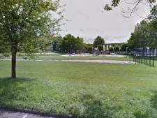 Nog eens drie minderjarigen opgepakt voor massale knokpartij in park in Zwolle