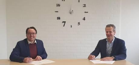 Weer fusieplannen in het onderwijs: SKPO Novum en de Filios Scholengroep verloven zich