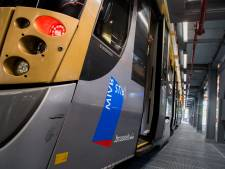 Ce que veulent les Bruxellois pour améliorer la mobilité
