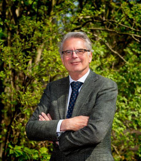 Gelre: geen verband tussen miljoeneninvestering en onderzoek naar toekomst ziekenhuis Zutphen