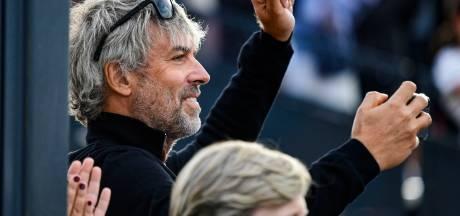 Rijkste man van Tsjechië omgekomen bij helikoptercrash, Nederlands bedrijf rouwt