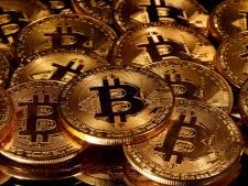 Le mystérieux inventeur du bitcoin pourrait devenir l'homme le plus riche de la planète