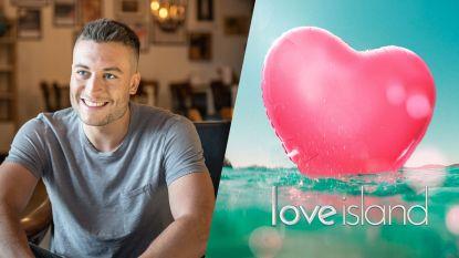 'Gert Late Night' moet wijken voor 'Love Island': binnenkort pas uitzending om 22.45 uur