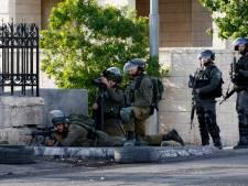 Israël en Hamas akkoord met staakt-het-vuren in Gazastrook