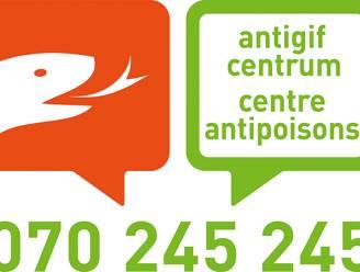 Antigifcentrum lanceert podcast voor kinderen na 12.000 oproepen in coronajaar