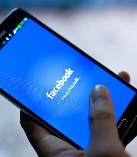 Zus overleden vrouw Dreeshuis mag niet meer klagen op Facebook