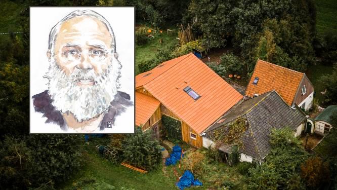 Nederlands parket wil vader van 'spookgezin' dat jarenlang in afzondering leefde niet langer vervolgen