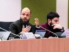 Utrechts GroenLinks-raadslid neemt vervroegd afscheid: 'Niet te combineren met nieuwe baan'