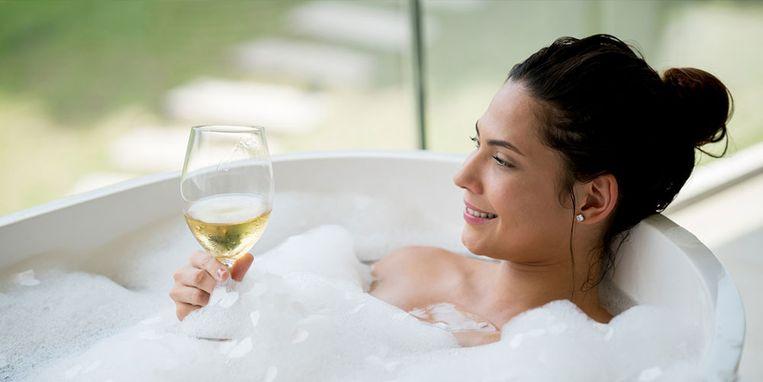 wijntherapie.jpg