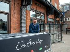 Veluwse horeca klaar om open te gaan, maar baalt van alle restricties: 'Dit kost alleen maar geld'