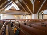 Kerkenraad Kruiningen ziet af van hoger beroep in zaak vermeend misbruik