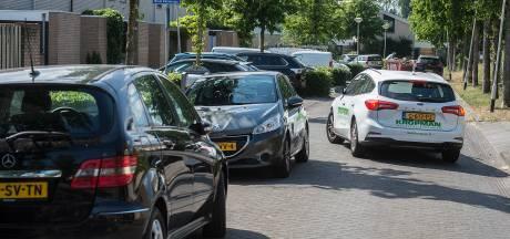 Bewoners Westerpark vrezen gevolgen nieuwbouw: 'Doet ons woongenot er nog toe?'