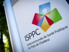 """La secrétaire générale de l'ISPPC est virée: """"Je suis sous le choc"""""""