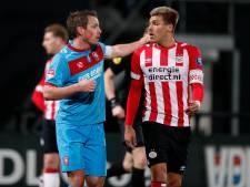 Brama: 'Eerste divisie blij met onze supporters'