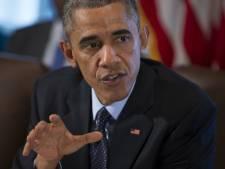 VS bekijken omgang met gijzelaars