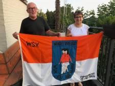Wandelclub uit Wijk en Aalburg na 50 jaar nog altijd springlevend