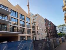 Gemeente Eindhoven mag extra handjes aannemen om woningbouwprojecten snel te kunnen klaarstomen
