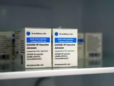 Des millions de vaccins Johnson & Johnson détruits sur ordre du régulateur européen des médicaments