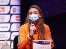 Status van rijzende ster Bol is veranderd: 'Maar ik ben nog steeds dezelfde Femke'
