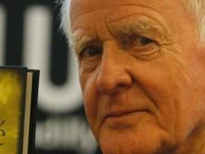Le romancier John le Carré est décédé