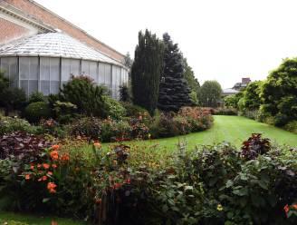 Leuvense Kruidtuin blaast 200 kaarsjes uit en iedereen mag meevieren